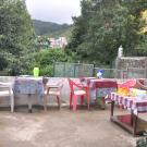 Hill Bird Home Stay Cottage Ooty
