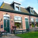 Bed & Breakfast Ameland