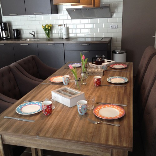 B&B De Weeversborch