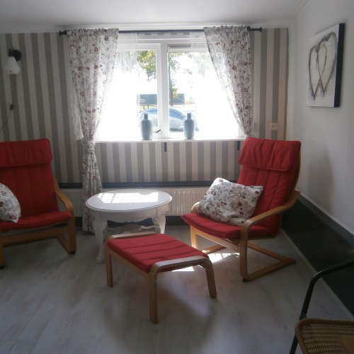 Bed & Breakfast Staphorst Rouveen