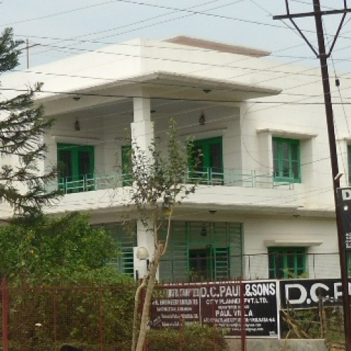 Sai Neer Home Stay