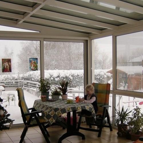 Bed and breakfast in luxembourg - Boerderij luxemburg ...