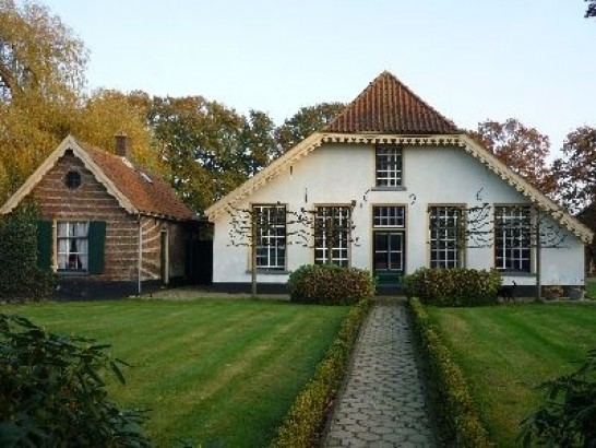 Ons Bakhuis