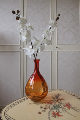 B&B Orchidee - Kamer 1