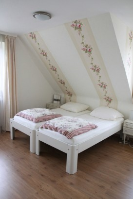 B&B Orchidee - Kamer 2